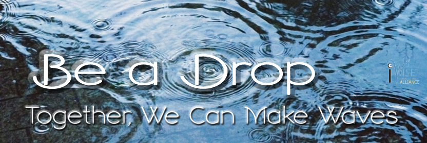 become a drop_edited-2