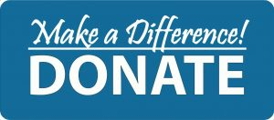 iwise-donation-button
