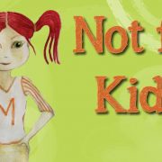 not-for-kids-coverart
