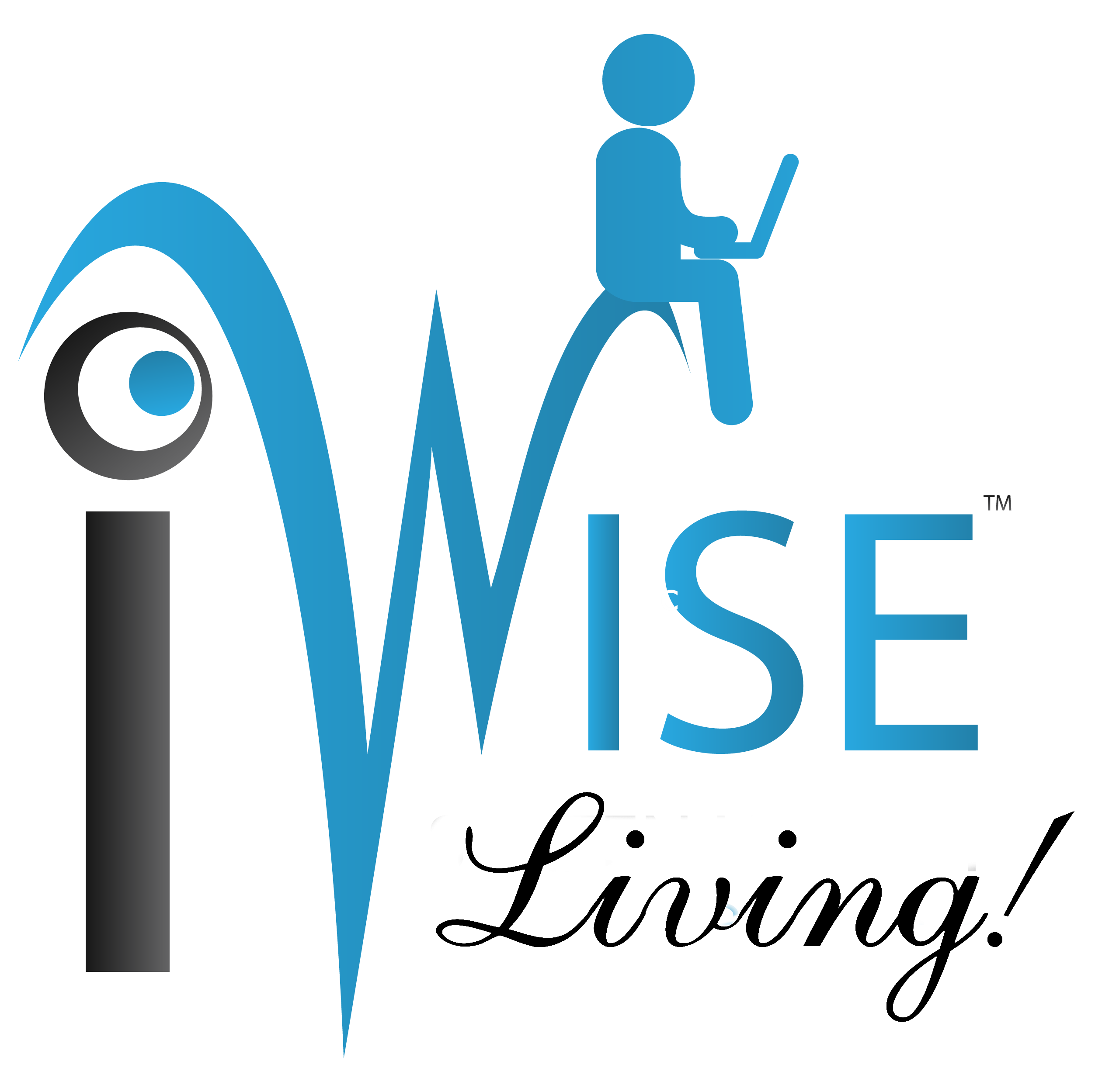 iWise Living
