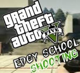 School Shootings:  Are We Really Surprised?